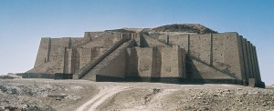 Neo-Sumerian-Building-at-Ziggurat-600x244